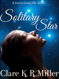 solitary-are