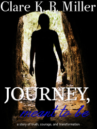 Journey, Meant to Be