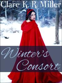 Winter's Consort